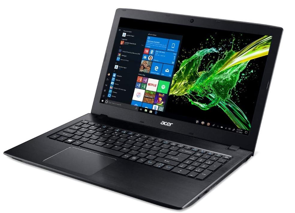 Best Gaming Laptops Under 600 Dollars