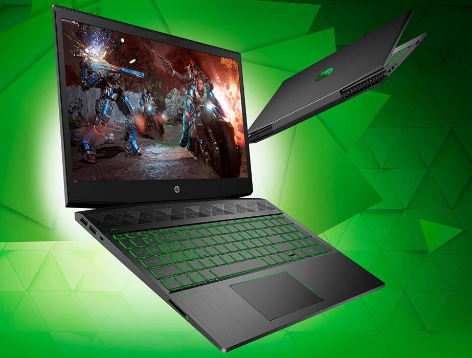 Gaming Laptops under $600 dollars