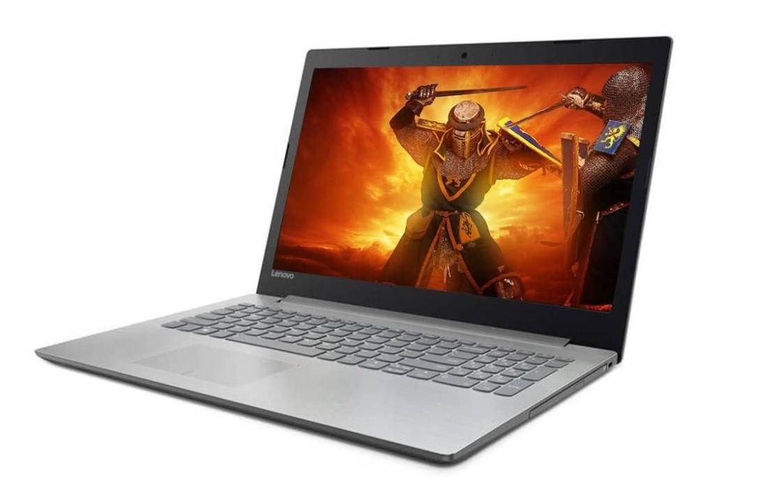 Lenovo Gaming Laptops Under 600 dollars