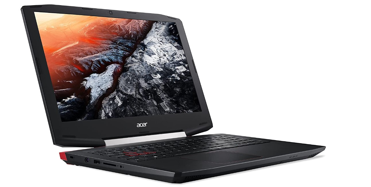 cheapest best laptops for engineering students