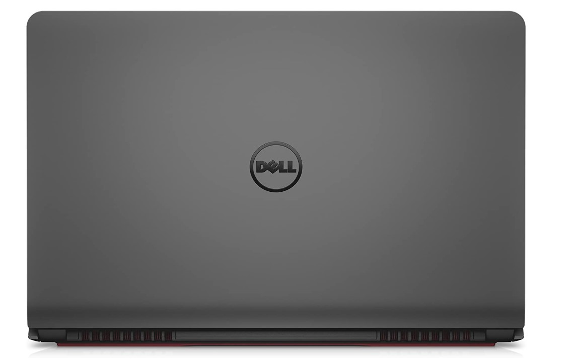dell laptop for animation
