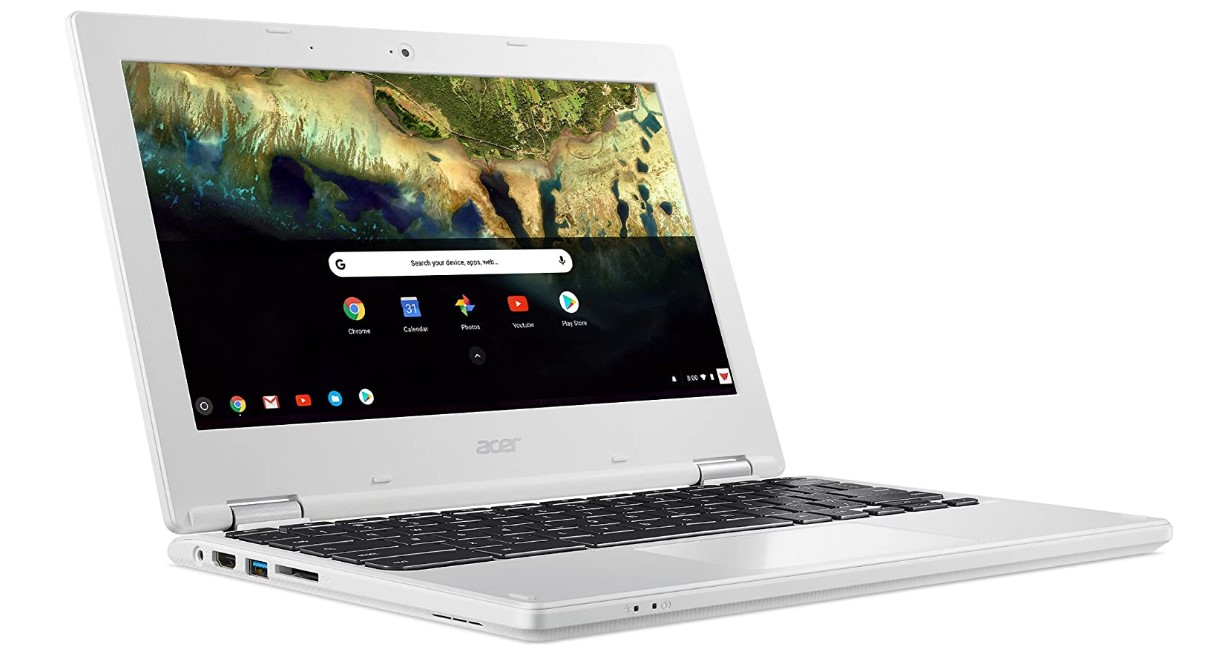Acer Chromebook 11 inch laptop