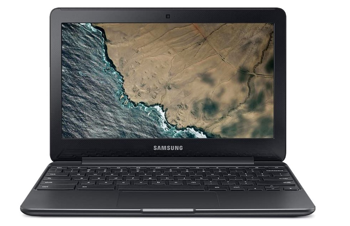 Samsung Chromebook 11 inch laptops