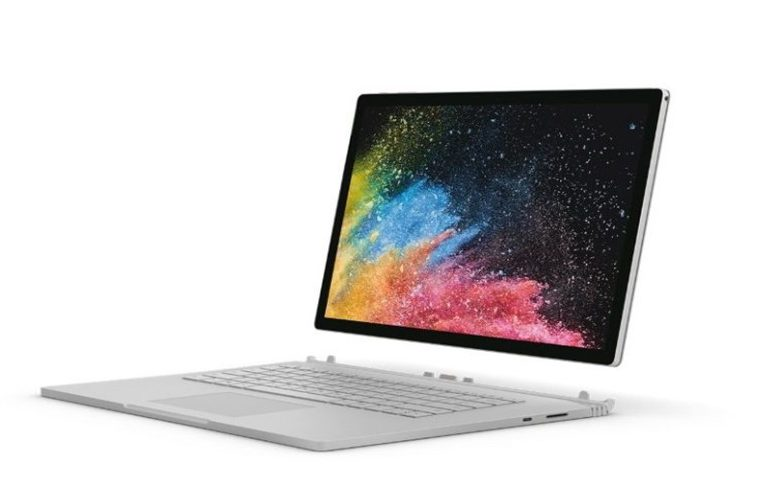 best laptops for architecture students miscrosoft surface book 2