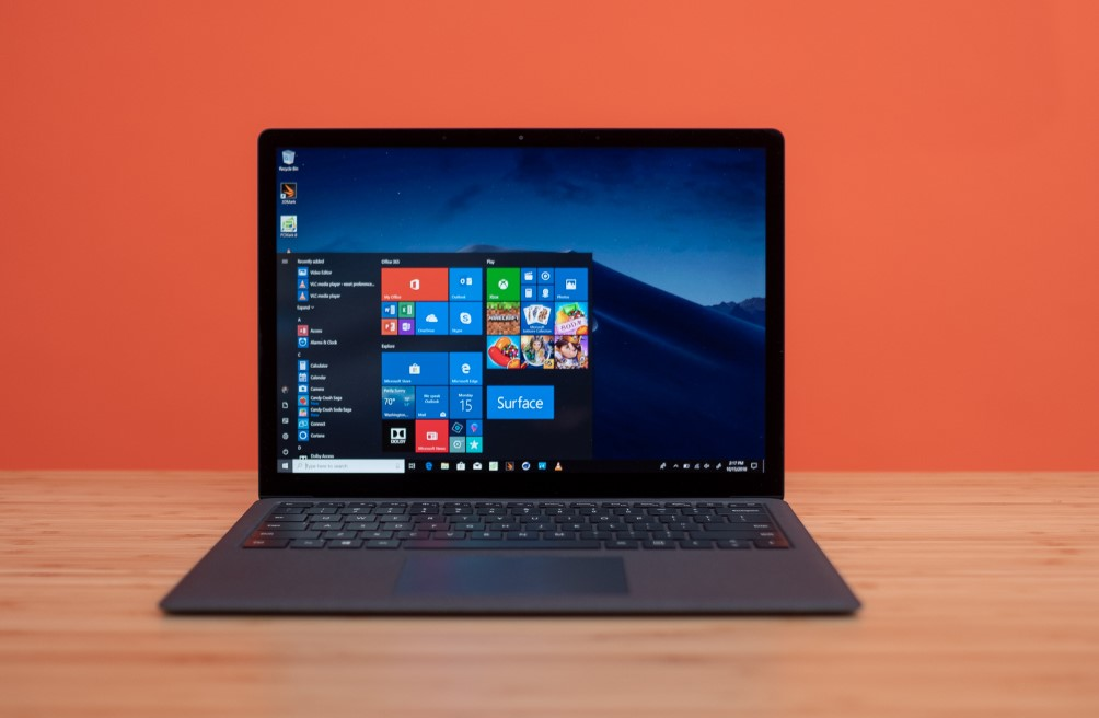 Things To Look For When Buying A New Laptop