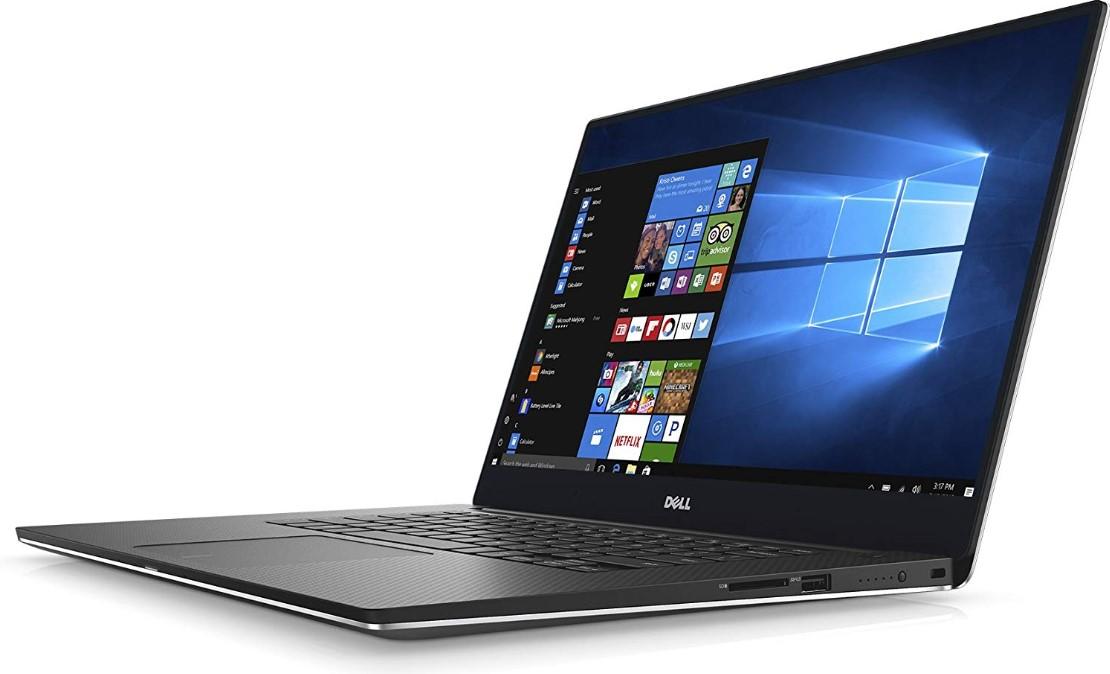 best laptop for kali linux online