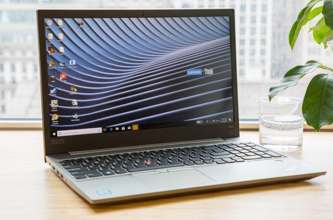 laptop buying mistakes
